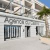 Agence casino
