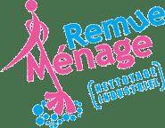 Logo Remue Menage